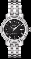 Женские часы Tissot T-Classic T097.007.11.053.00