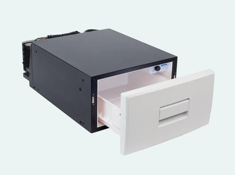 Автохолодильник Waeco CoolMatic CD-20 (белый)
