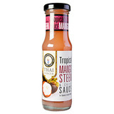 https://static12.insales.ru/images/products/1/407/21430679/compact_Tropical-Mangosteen_Chilli-Sauce.jpg