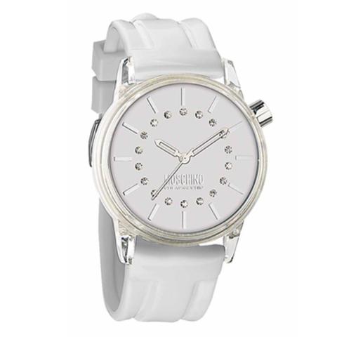Купить Наручные часы Moschino  MW0300 по доступной цене