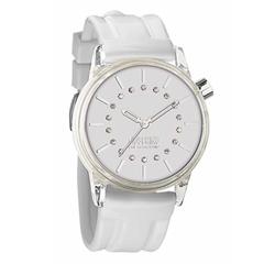 Наручные часы Moschino  MW0300