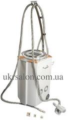 Аппарат для вакуумно-роликового массажа Body Optimizer 1005