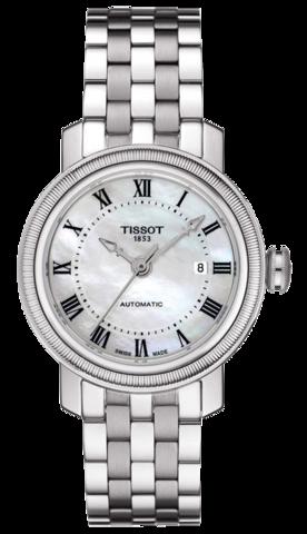 Купить Женские часы Tissot T-Classic T097.007.11.113.00 по доступной цене