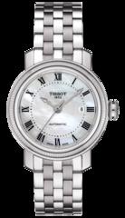 Женские часы Tissot T-Classic T097.007.11.113.00