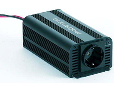 Преобразователь тока (инвертор) WAECO MI-300 (24В)