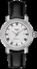 Купить Женские часы Tissot T-Classic T097.007.16.033.00 по доступной цене