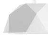 люстра Fabbiano Crio diam. 60 cm.