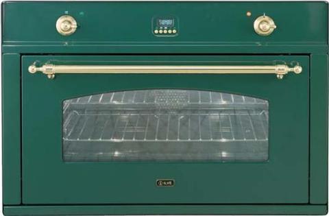 Электрический независимый духовой шкаф ILVE 900-CMP VS