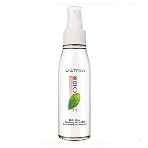"""MATRIX Спрей-вуаль для окрашенных волос Shine Mist """"Biolage Colortherapie"""""""