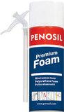 Пена монтажная ПЕНОСИЛ Premium Foam 340мл (12шт/кор)