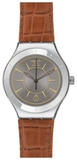 Swatch YAS406