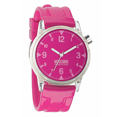 Наручные часы Moschino  MW0302