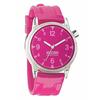 Купить Наручные часы Moschino  MW0302 по доступной цене