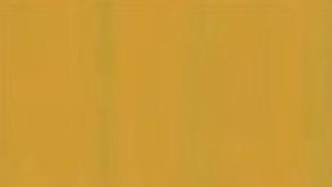 039 Краска Game Color Желто-Коричневый (Plague Brown) укрывистый, 17мл
