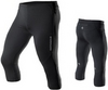 Капри Noname Capri Running Tights unisex