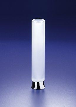 Вазы настольные Ваза Windisch 61117MCR Crystal Mate elitnaya-vaza-61117-crystal-mate-ot-windisch-ispaniya.jpg