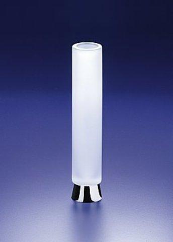 Элитная ваза 61117MCR Crystal Mate от Windisch