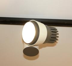 светодиодный потолочный светильник 01-69 ( led on)