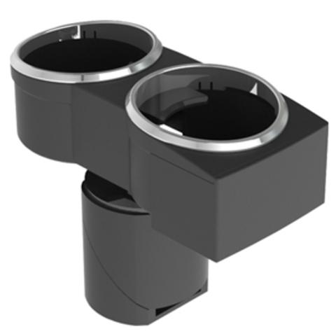 Универсальный подстаканник SP-198