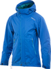 Куртка горнолыжная Craft Alpine Eira Blue