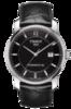 Купить Наручные часы Tissot T-Classic T087.407.46.057.00 по доступной цене