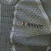 Термобельё (футболка) Fennec Shirt RT 2.1 X-Bionic
