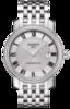 Купить Наручные часы Tissot Bridgeport Powermatic T097.407.11.033.00 по доступной цене