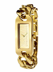 Наручные часы Moschino MW0018