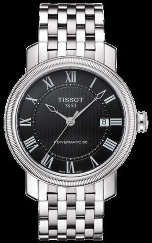 Купить Наручные часы Tissot T-Classic T097.407.11.053.00 по доступной цене
