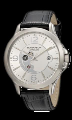 Купить Наручные часы Romanson TL4216RMWWH по доступной цене