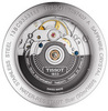 Купить Наручные часы Tissot Bridgeport Powermatic T097.407.11.053.00 по доступной цене
