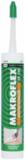 Акриловый герметик МАКРОФЛЕКС FX130 белый 290мл