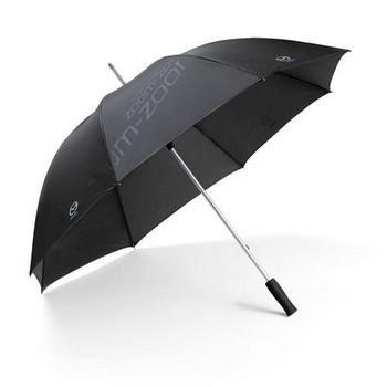 Зонт-трость Mazda