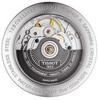 Купить Наручные часы Tissot Bridgeport Powermatic T097.407.22.033.00 по доступной цене