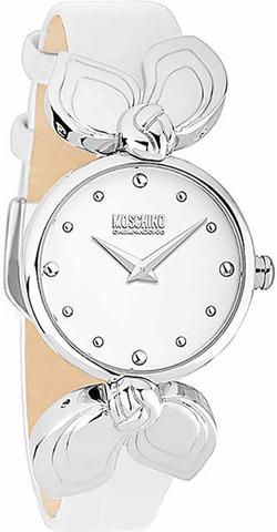 Купить Наручные часы Moschino MW0308 по доступной цене
