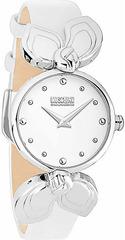 Наручные часы Moschino MW0308