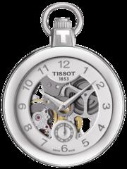 Наручные часы Tissot T-Pocket T853.405.19.412.00