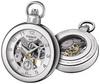 Купить Наручные часы Tissot T-Pocket T853.405.19.412.00 по доступной цене