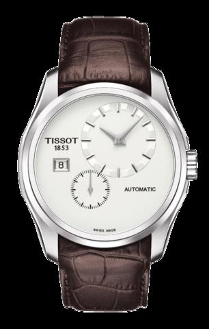 Купить Наручные часы Tissot T035.428.16.031.00 по доступной цене