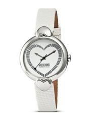 Наручные часы Moschino MW0161