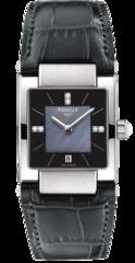 Женские часы Tissot T-Trend T090.310.16.126.00