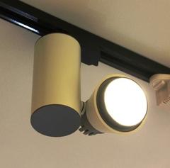 светодиодный потолочный светильник 01-70 ( led on)