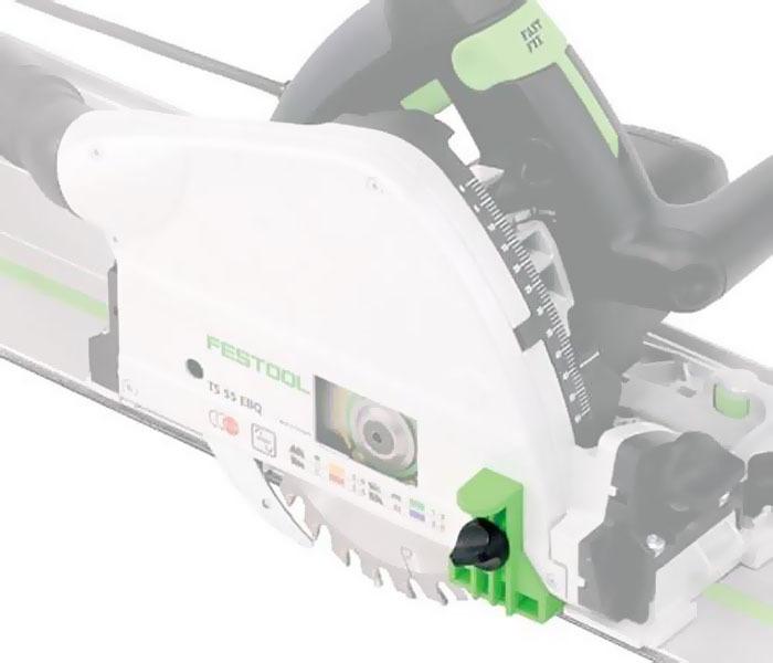 Противоскольный вкладыш SP-TS 55 Festool 491473