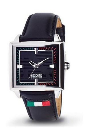 Купить Наручные часы Moschino MW0141 по доступной цене