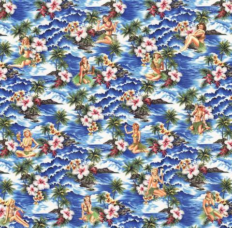 Фотообои (панно) Mr. Perswall Fashion P142301-6, интернет магазин Волео