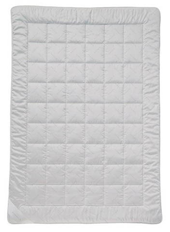 Элитное одеяло 200х220 King Uno от Billerbeck