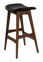 барный стул  ALLEGRA   высокий