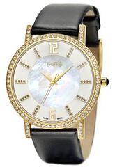 Наручные часы Romanson SL1226QLGWH