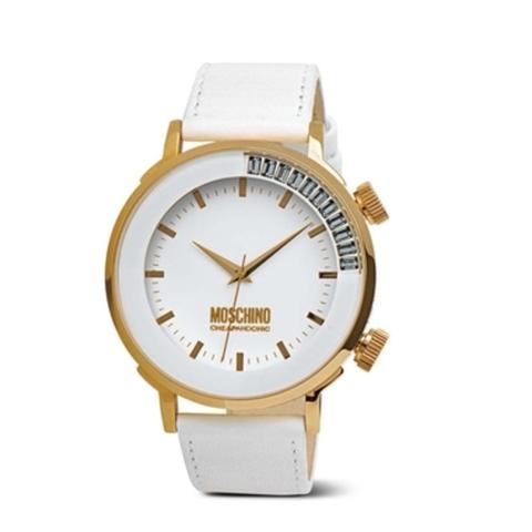 Купить Наручные часы Moschino MW0247 по доступной цене
