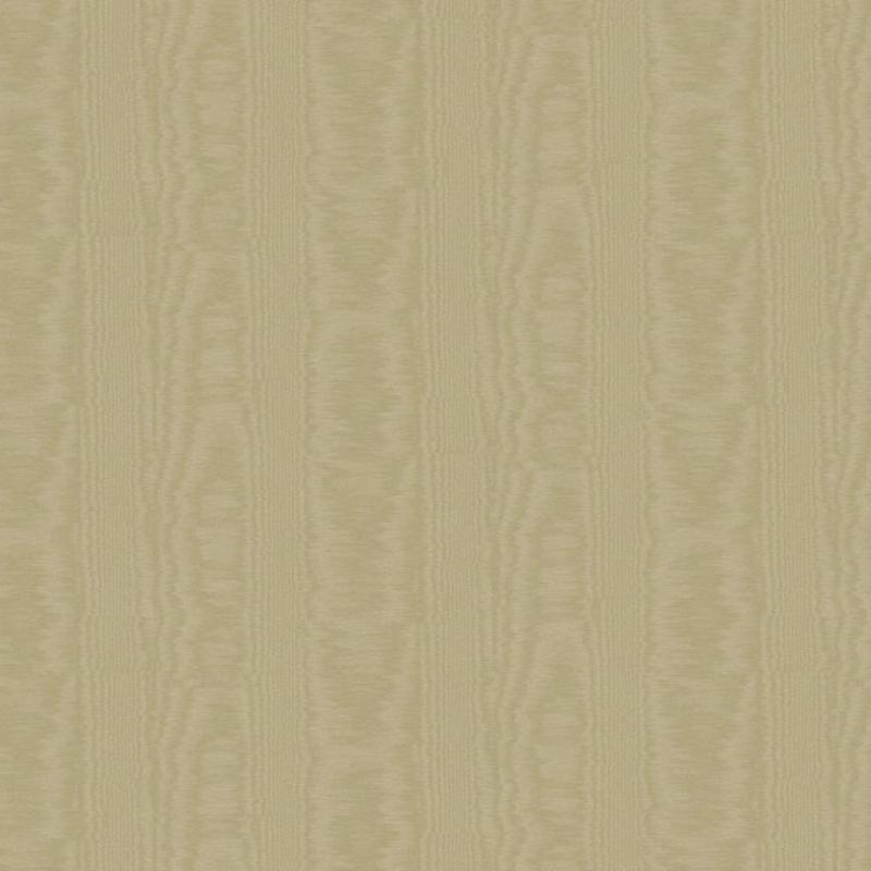 Обои Loymina Classic II V5004 (V5 004), интернет магазин Волео